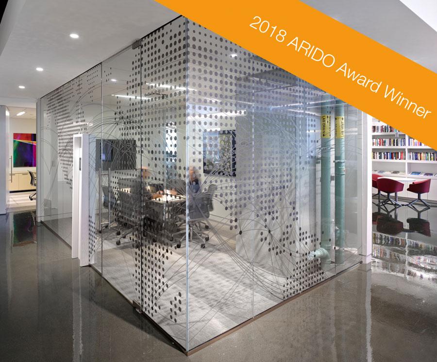 cifar-2018-ARIDO-award