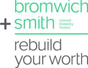 Bromwich Smith