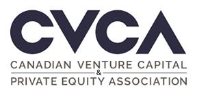 Canadian Venture Capital